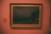 Thyssen-Bornemisza Museum (Favourite painting)